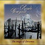 Rondó Veneziano The Magic Of Christmas