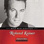 Roland Kaiser MediaMarkt - Collection