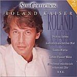 Roland Kaiser StarCollection