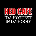 Red Café Da Hottest In Da Hood (Edited)
