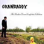 Grandaddy The Broken Down Comforter Collection