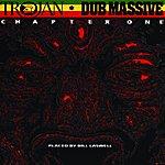 Bill Laswell Trojan Dub Massive Chapter 1