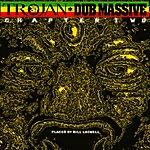 Bill Laswell Trojan Dub Massive Chapter 2