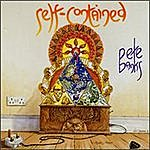 Peter Banks Self Contained