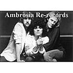 Ambrosia Re-Records