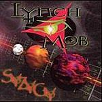 Lynch Mob Syzygy