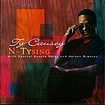 Ty Causey N-Tysing