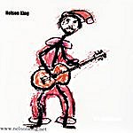 Nelson King It's Christmas