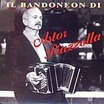 Astor Piazzolla Il Bandoneon Di Astor Piazzolla