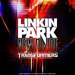 Linkin Park New Divide (Single)