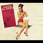 Laith Al-Deen Evelin/Oh Yeah