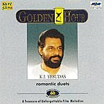 K.J. Yesudas Golden Hour Romantic Duets Of K.J.Yesudas