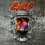Edguy F***ing With Fire (Live)