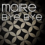 Moire Bye Bye