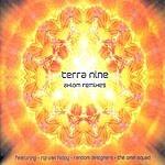 Terra Nine Axiom Remixes