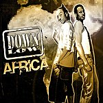 Down Low Africa