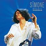 Simone Brasil-O Show (Live)