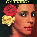 Gal Costa Gal Tropical
