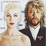 Eurythmics Revenge (Remastered Version)