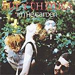 Eurythmics In The Garden (Remastered Version)