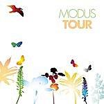 Modus Tour