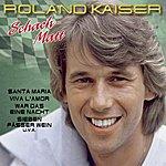 Roland Kaiser Schach-Matt