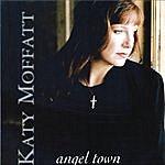 Katy Moffatt Angel Town