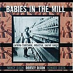Dave Alvin Babies In The Mill
