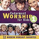 Cedarmont Kids Cedarmont Worship For Kids, Volume 1