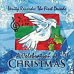 Fred Hammond Verity Records: The First Decade, A Celebration Of Christmas