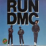 Run-DMC Tougher Than Leather