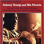 Johnny Young Johnny Young And His Friends