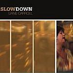 Liane Carroll Slow Down
