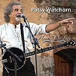 Patsy Watchorn Hearts On Fire