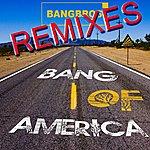 Bangbros Bang Of America (Remixes)