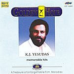 K.J. Yesudas Gh. Memorable Hits- K.J.Yesudas