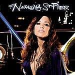 Natasha St. Pier Natasha St-Pier