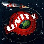 Unity Unity