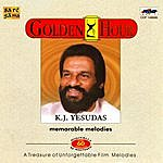 K.J. Yesudas K.J.Yesudas : Memorable Melodies 'Golden Hour'