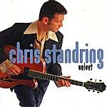 Chris Standring Velvet