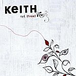 Keith Red Thread
