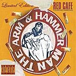 Red Café The Arm & Hammer Man (Parental Advisory)