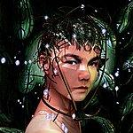 Björk Bachelorette (Cd1)