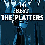 The Platters 14 Best Of The Platters