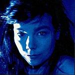 Björk Telegram