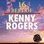 Kenny Rogers 16 Best Of Kenny Rogers