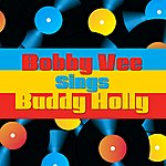 Bobby Vee Bobby Vee Sings Buddy Holly