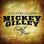 Mickey Gilley Country Legend:Mickey Gilley