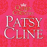 Patsy Cline Queen Of Country: Patsy Cline