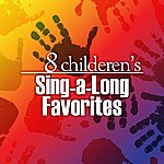 Countdown Kids 8 Best Children's Sing-a-long Favorites